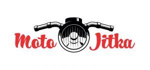 Moto Jitka