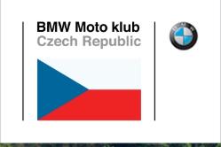BMW Moto Klub